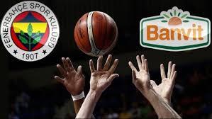 Her Maç Bein Sports Türkiye Kanalinda Kesintisiz Sunuluyor
