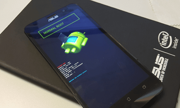 download stock rom asus fonepad series   portal info unik