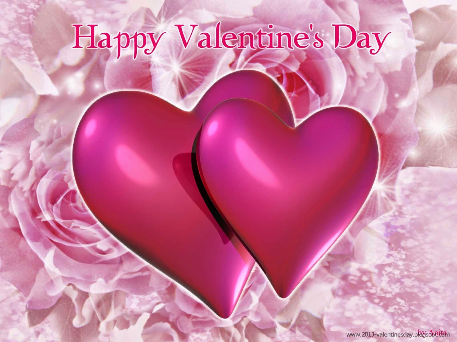 galen happy galentines day - HD 1600×1200