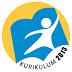 Materi Lengkap Pelatihan Kurikulum 2013 Tingkat SD Tahun 2016