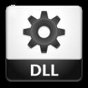http://ge.tt/api/1/files/1Q5aaRW2/0/blob?download
