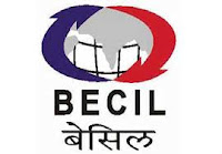 BECIL Social Media Executive, Graphic Designer Model Papers with Answers Pdf