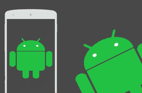 Ini yang Harus Kamu Lakukan Setelah Root Android