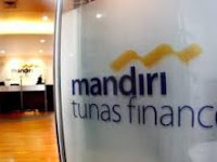 PT Mandiri Tunas Finance - Recruitment For  Officer, Supervisor, Manager  (D3, S1,S2) Juni 2013