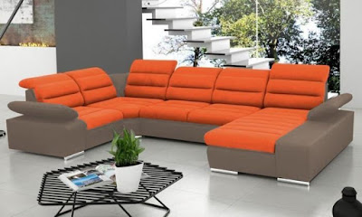 modern sofa set design for living room furniture ideas (2)