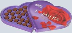 lekkere chocola kopen voor valentijn