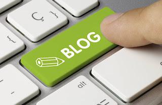 Cara Menghapus Showing Posts With Label Pada Blog