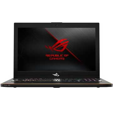 ASUS GM501GS-XS74 Drivers