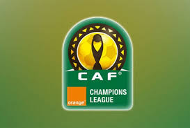 اون لاين مشاهدة مباراة إتحاد الجزائر ويانغ أفريكان بث مباشر 19-8-2018 كاس الكونفيدرالية اليوم بدون تقطيع