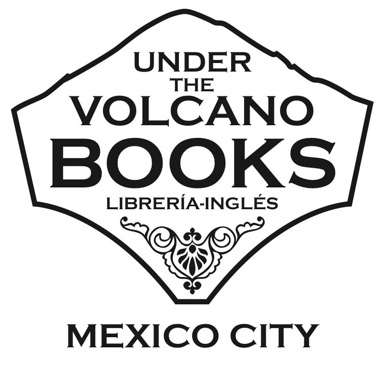 Karen the Small Press Librarian: Under the Volcano Books