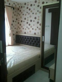 interior-apartemen-kemayoran-baru