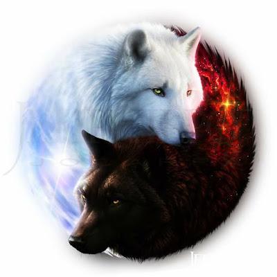 Állatok szimbolikája