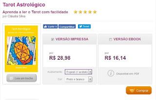 https://www.clubedeautores.com.br/book/125624--Tarot_Astrologico#.WGpp62XavIU