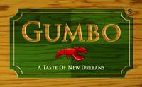 A taste of New Orleans at Gumbo Restaurant