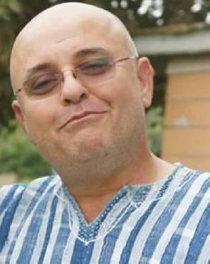 President Mahama, I'm sorry – Fadi Dabbousi apologize