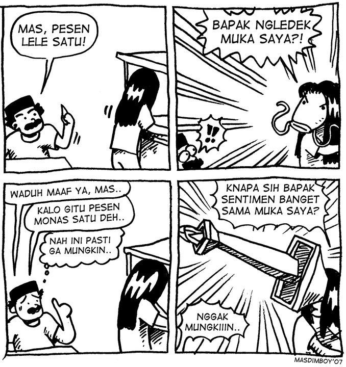 Kalo Ii
