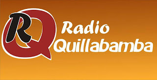 Radio Quillabamba 91.1 FM Cusco