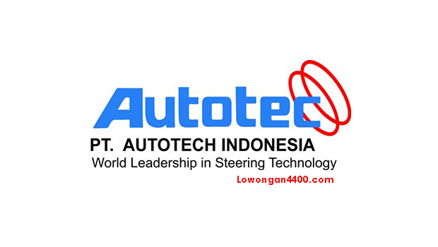 PT. Autotech Indonesia Purwakarta
