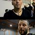 Δηλώσεις Μουριχίδη-Μπογδανίδη μετά τον αγώνα Πολις Καλλιθέας- Ηλεκτρούπολης 70-54(video)