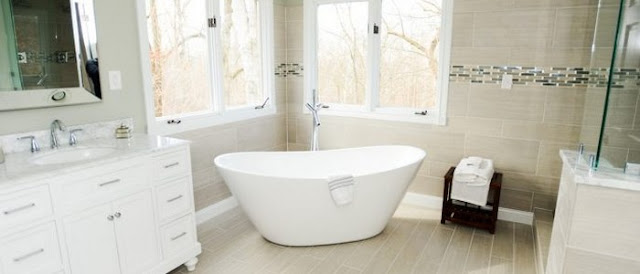 cost of plumbing a house per square foot