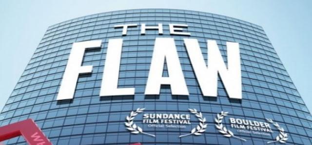 The Flaw: el origen de la crisis económica - Trailer