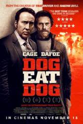 Dog Eat Dog (2016) BRRip 720p Vidio21
