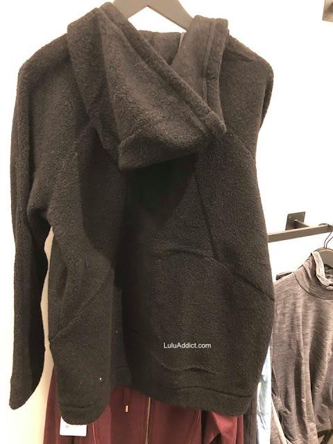 lululemon so-sherpa-hooded-jacket