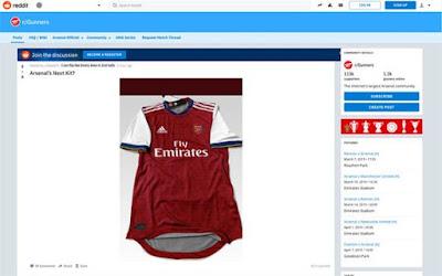 Arsenal-kit-leak-2019-20-season