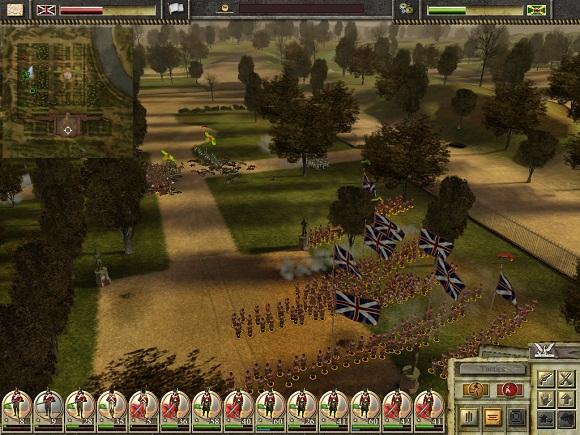 imperial-glory-pc-screenshot-www.ovagames.com-5