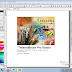 برنامج الرسم و التصميم Pixarra TwistedBrush Pro Studio v 23.02
