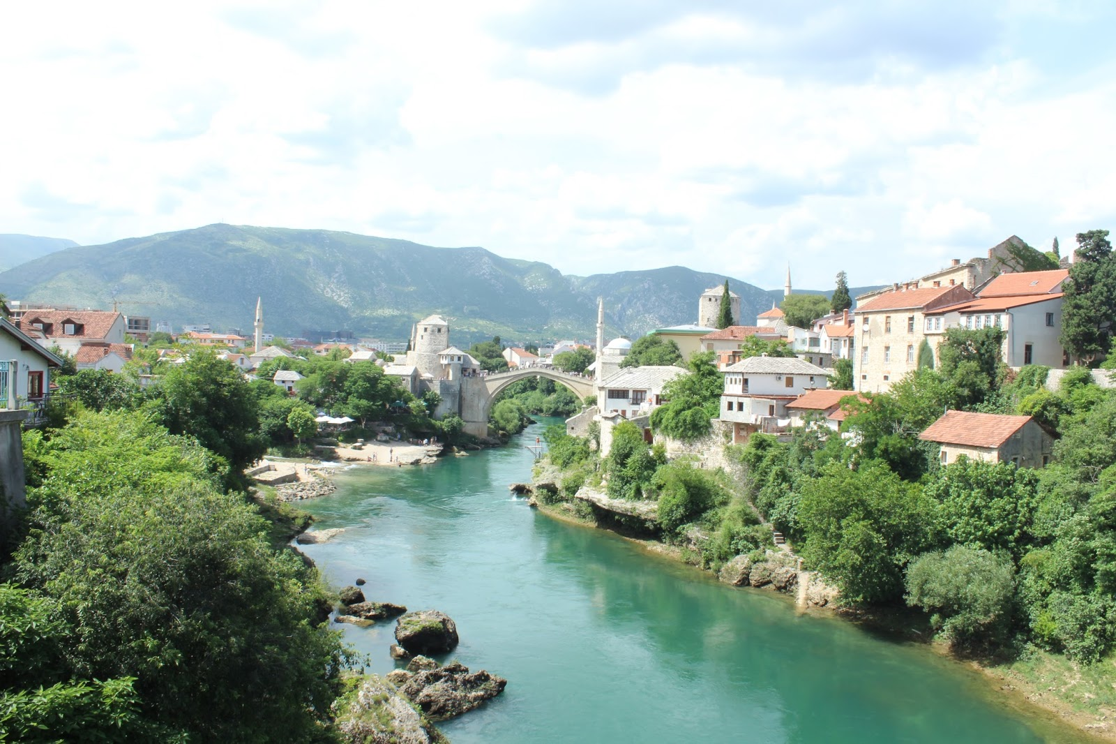 bósnia-e-herzegovina