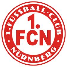 VfB Stuttgart -FC Nuremberg
