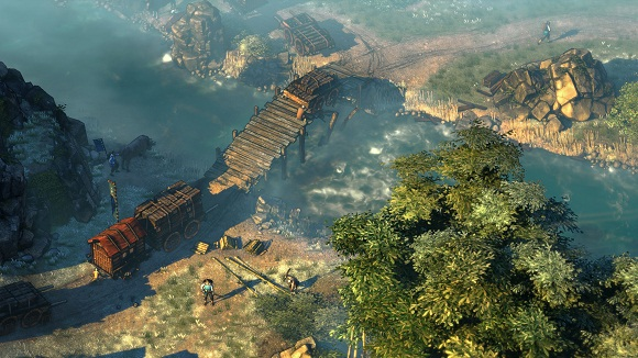 shadow-tactics-blades-of-the-shogun-pc-screenshot-www.ovagames.com-1