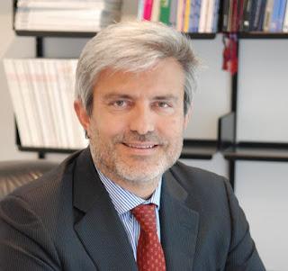 Giorgio Palmucci nuovo presidente di Enit