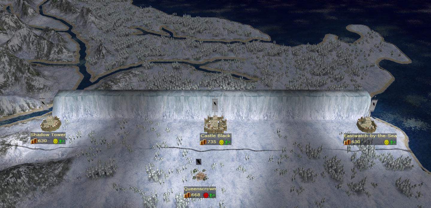 The Wertzone: Westeros: Total War needs some help  The Wertzone: W...
