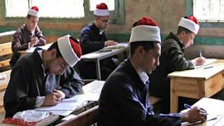 إجراءات القيد بكليات جامعة الأزهر عقب إعلان نتيجة التنسيق 2017