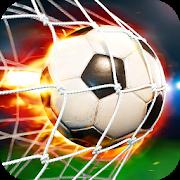 Soccer - Ultimate Team v1.1.0 Para Hileli