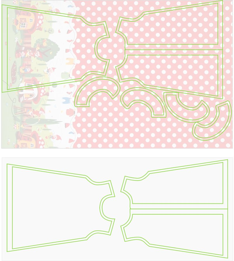 graphic regarding Peter Pan Hat Pattern Printable identified as very low dreamfactory: Cost-free sewing guidebook and habit child