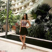 Manushi Chhillar Miss World 2017 ~ Exclusive Galleries 010.jpg