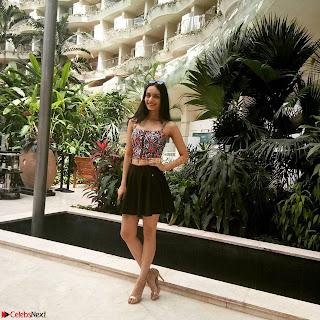 Manushi Chhillar   Miss World 2017 ~  Exclusive Galleries 010.jpg