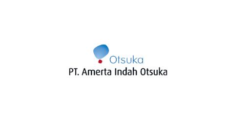 Lowongan Kerja PT Amerta Indah Otsuka Juni 2021