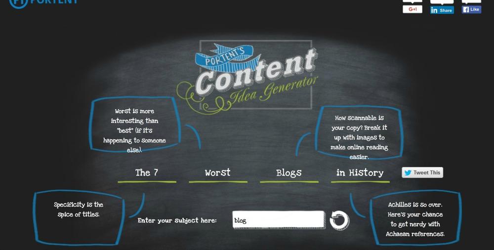 Portent's-Content Idea-generator-Alexxa26 (1)