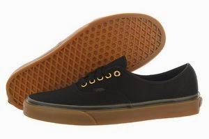jenis sepatu vans era