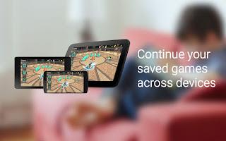 Merekam game yg sedang dimainkan di PC sanggup dengan gampang dilakukan alasannya yaitu banyaknya aplik Cara merekam game menjadi video di Android