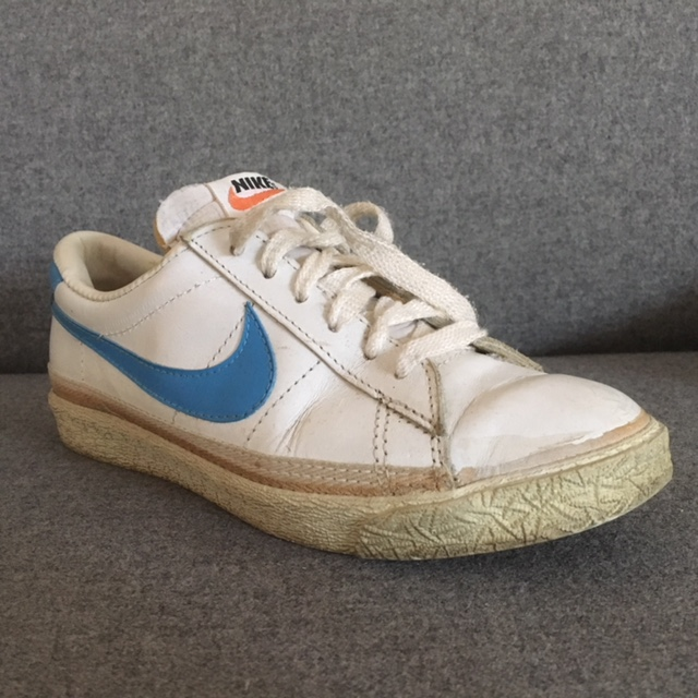 low priced 91cbf aa7fa Nike Wimbledon ...