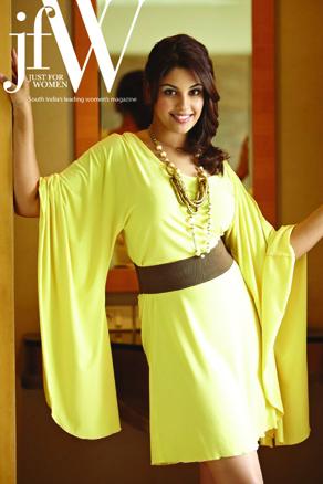 Hot Richa Gangopadhyay New Photo Album