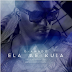 G-Amado - ''Ela Me Kuia'' (Feat. Daduh King)