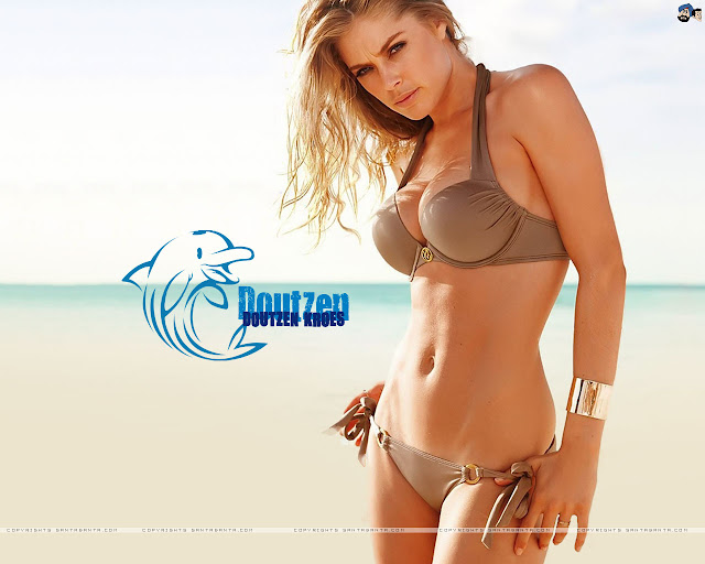 Google 3d Wallpapers Free Download Doutzen Kroes Hd Wallpapers Most Beautiful Places In The