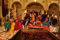 Jaat Ki Jugni  Ek Vispak Prem Kahaani   TV Show Stills Exclusive Pics ~  059.JPG