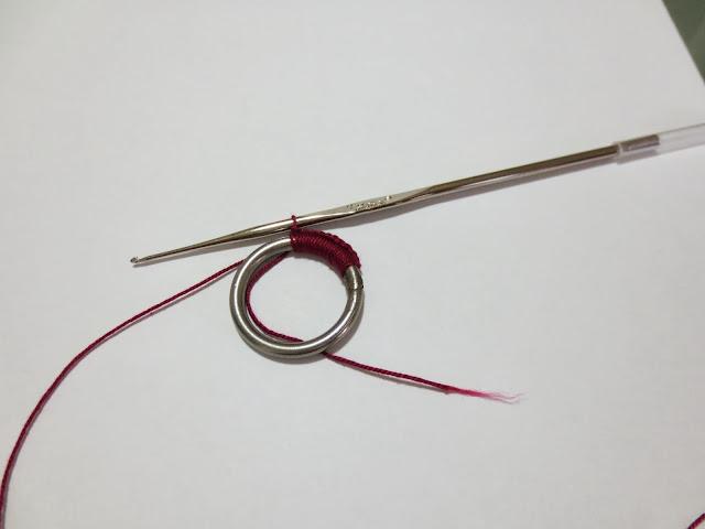 come-realizzare-ad-unconetto-orecchini-con-anelli-metallici